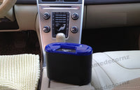 Multifunctional_Car_Trash_Bin_Litter_Container_(New_version)_-_Blue_-_For_Trademe8_ROK1LN9TC54O.jpg