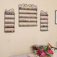 Nail_Polish_Stand_Wall_Rack_5_Tier_Organiser_Display_Rack_1_Set_(Three_Pieces)_-_For_Trademe11_RSUPMFYNDHNC.jpg