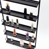 Nail_Polish_Stand_Wall_Rack_5_Tier_Organiser_Display_Rack_1_Set_(Three_Pieces)_-_For_Trademe8_RSUPMEHEUPRZ.jpg