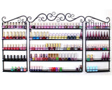 Nail_Polish_Stand_Wall_Rack_5_Tier_Organiser_Display_Rack_1_Set_(Three_Pieces)_-_For_Trademe_RSUPM9JMXXE2.jpg