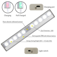 Night_Light_Motion_Sensor_Light_Auto_(longer_one_-_Rechargeable)_-_For_Trademe2_RX6FEZUXQXW8.jpg
