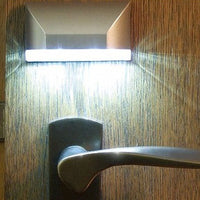Night_Light_Motion_Sensor_Light_Door_Keyhole_Key_Light-_for_Trademe2_RID11HLGA8EZ.jpg