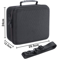 Nintendo_Switch_Large_Travel_Carrying_Case_(21_Game_Card_Slots)_6_SC8AEZXV780Q.jpg