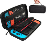 Nintendo_Switch_Travel_Carrying_Case_(Compact_Size)_(20_Game_Card_Slots)_0_SHGIW47LJPKG.jpg