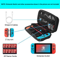 Nintendo_Switch_Travel_Carrying_Case_(Compact_Size)_(20_Game_Card_Slots)_1.1_SHGIW5K3TWS8.jpg