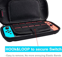 Nintendo_Switch_Travel_Carrying_Case_(Compact_Size)_(20_Game_Card_Slots)_1_SHGIW6HZ3F7I.jpg