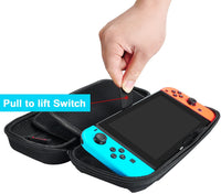 Nintendo_Switch_Travel_Carrying_Case_(Compact_Size)_(20_Game_Card_Slots)_2_SHGIW7JGH6NZ.jpg