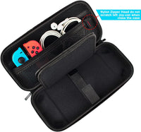 Nintendo_Switch_Travel_Carrying_Case_(Compact_Size)_(20_Game_Card_Slots)_3_SHGIW8GF70RY.jpg