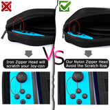 Nintendo_Switch_Travel_Carrying_Case_(Compact_Size)_(20_Game_Card_Slots)_4_SHGIW9F9VQ6N.jpg