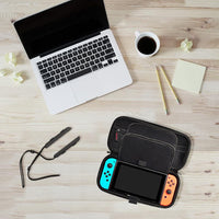 Nintendo_Switch_Travel_Carrying_Case_(Compact_Size)_(20_Game_Card_Slots)_6_SHGIWB4YU12Y.jpg