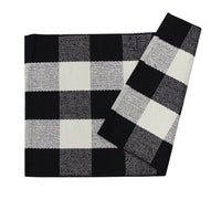 Non_Slip_Cutton_Rug_Mat_-_Small_(45x70cm)(Black_and_White)_-_For_Trademe2_RMJS8H0WFDTR.jpg