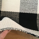 Non_Slip_Cutton_Rug_Mat_-_Small_(45x70cm)(Black_and_White)_-_For_Trademe6_RMJS8J42XC88.jpg