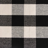 Non_Slip_Cutton_Rug_Mat_-_Small_(45x70cm)(Black_and_White)_-_For_Trademe9_RMJS8KAZA4O8.jpg