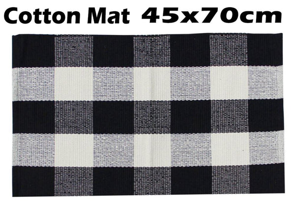 Non_Slip_Cutton_Rug_Mat_-_Small_(45x70cm)(Black_and_White)_-_For_Trademe_RMJS8FSE6LBF.jpg