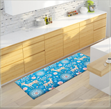 Non_Slip_Rug_Mat_60x40x1.5cm_(Deer-Small)-_For_Trademe13_RKLSMO0443SO.png