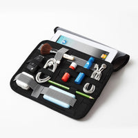 Organizer_Case_for_Electronics_Gadget_Devices,IPAD_1_RMHUHJF3PE21.jpg