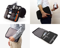 Organizer_Case_for_Electronics_Gadget_Devices,IPAD_2_RMHUHKEBHYIR.jpg