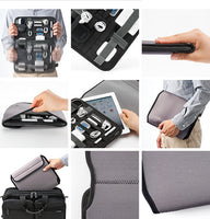 Organizer_Case_for_Electronics_Gadget_Devices,IPAD_3_RMHUHLOB0SXV.jpg