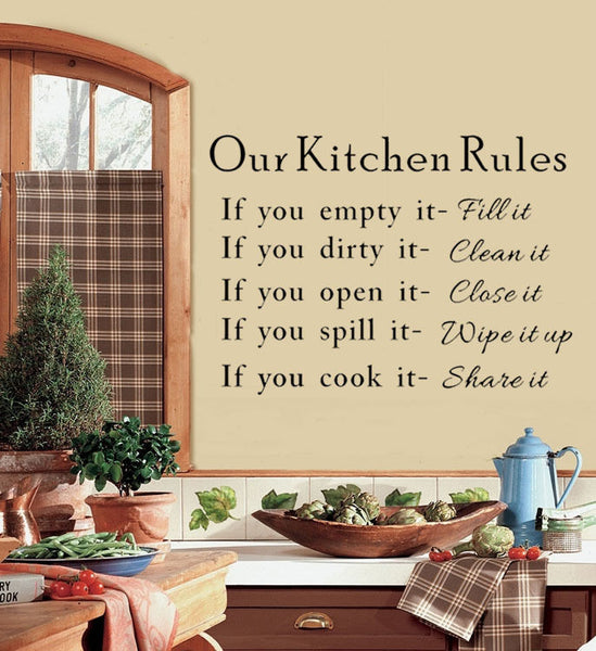 Our_Kitchen_Rules_for_Trademe_R2ZDAWDFYCDC.JPG
