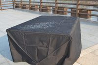 Outdoor_Patio_Furniture_Table_Chair_Square_Cover_-_123x123x74cm_9_S3L2GF0NX52A.jpg