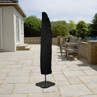 Outdoor_Patio_Umbrella_Cover_-_205cm_-_For_trademe1_RTYY0F8426XE.jpg