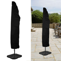 Outdoor_Patio_Umbrella_Cover_-_205cm_-_For_trademe_RTYY0EGZ6YKW.jpg