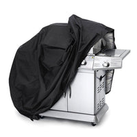 Outdoor_Portable_Waterproof_Dustdproof_BBQ_Grill_Cover_-_XL_Size_-_For_Trademe2_RPQ9YSRGJ14V.jpg