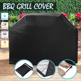 Outdoor_Portable_Waterproof_Dustdproof_BBQ_Grill_Cover_-_XL_Size_-_For_Trademe8_RPQ9YXOGYLDJ.jpg