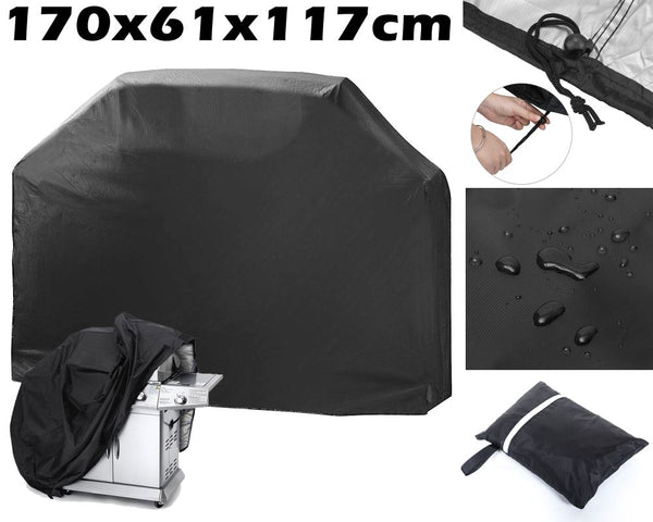Outdoor_Portable_Waterproof_Dustdproof_BBQ_Grill_Cover_-_XL_Size_-_For_Trademe_RPQ9YRMPMTQ6.jpg