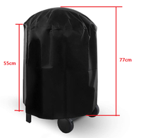 Outdoor_Portable_Waterproof_Dustdproof_BBQ_Grill_Stove_Round_Cover_-_XS_Size_-_For_Trademe1.1.jpg_SGMMDL4R56SL.png
