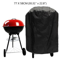 Outdoor_Portable_Waterproof_Dustdproof_BBQ_Grill_Stove_Round_Cover_-_XS_Size_-_For_Trademe1_RPQBBNSSDGCY.jpg