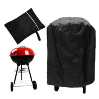 Outdoor_Portable_Waterproof_Dustdproof_BBQ_Grill_Stove_Round_Cover_-_XS_Size_-_For_Trademe2_RPQBBO7IIXI4.jpg