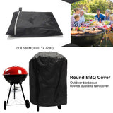 Outdoor_Portable_Waterproof_Dustdproof_BBQ_Grill_Stove_Round_Cover_-_XS_Size_-_For_Trademe3_RPQBBOSG7GL5.jpg