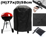 Outdoor_Portable_Waterproof_Dustdproof_BBQ_Grill_Stove_Round_Cover_-_XS_Size_-_For_Trademe_RPQBBNARA947.jpg
