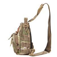 Outdoor_Travel_Hiking_Camping_Shoulder_Chest_Sling_Bag_-_For_Trademe11_RA0S0UEEUN69.jpg