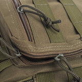 Outdoor_Travel_Hiking_Camping_Shoulder_Chest_Sling_Bag_-_For_Trademe13_RA0S0WE96DR9.JPG