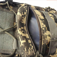 Outdoor_Travel_Hiking_Camping_Shoulder_Chest_Sling_Bag_-_For_Trademe14_RA0S0XMG8PSL.jpg