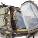Outdoor_Travel_Hiking_Camping_Shoulder_Chest_Sling_Bag_-_For_Trademe15_RA0S0YPGP3HO.jpg