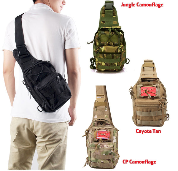 Outdoor_Travel_Hiking_Camping_Shoulder_Chest_Sling_Bag_-_for_Trademe_R3971JPLCHRY.jpg