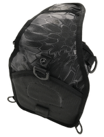 Outdoor_Travel_Hiking_Camping_Shoulder_Chest_Sling_Bag_(Python_Black)-_For_Trademe10_RKRYOB6YFMZ9.png