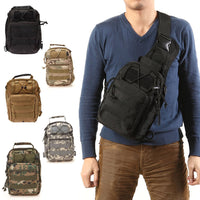 Outdoor_Travel_Hiking_Camping_Shoulder_Chest_Sling_Bag_(Python_Black)-_For_Trademe18_RKRYOEYD2XD1.jpg