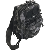 Outdoor_Travel_Hiking_Camping_Shoulder_Chest_Sling_Bag_(Python_Black)-_For_Trademe9_RKRYOA3FM9T6.png