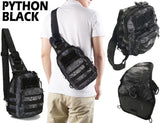 Outdoor_Travel_Hiking_Camping_Shoulder_Chest_Sling_Bag_(Python_Black)-_For_Trademe_RKRYO52J5YQ7.jpg