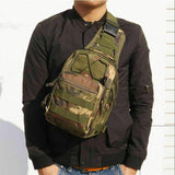 Outdoor_Travel_Hiking_Camping_Shoulder_Sling_Bag_-_Jungle_Camo_1_SA4FIBA0P1WW.jpg