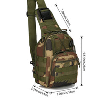 Outdoor_Travel_Hiking_Camping_Shoulder_Sling_Bag_-_Jungle_Camo_2.1_SA4FIC85TVKZ.jpg