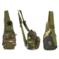 Outdoor_Travel_Hiking_Camping_Shoulder_Sling_Bag_-_Jungle_Camo_2_SA4FICULYWG3.jpg