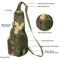Outdoor_Travel_Hiking_Camping_Shoulder_Sling_Bag_-_Jungle_Camo_4_SA4FIDWWFBAE.jpg