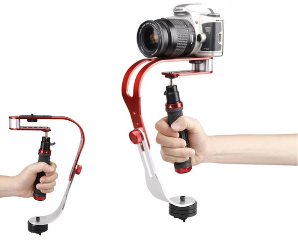 PRO_Handheld_Steadycam_Video_Stabilizer_For_Camera_-_for_Trademe_R6O6LGBBLTW7.jpg