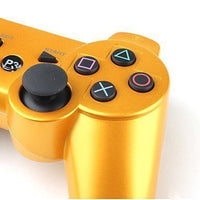 PS3_Controller_Wireless_--_Gold_-_For_Trademe1_RCZ7M0416CFJ.jpg