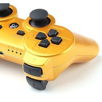 PS3_Controller_Wireless_--_Gold_-_For_Trademe2_RCZ7M11VW9F8.jpg